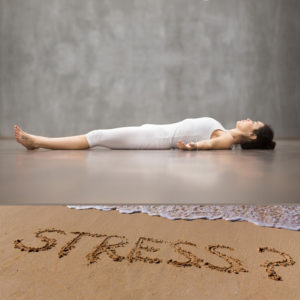yoga-anti-stress-1
