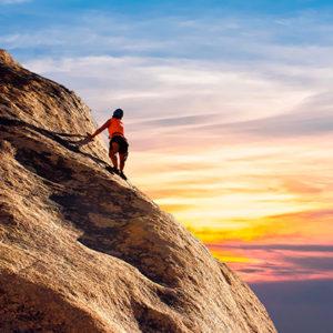 yoga-climbers_low-1