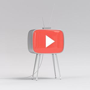 youtubepulsante 300x300