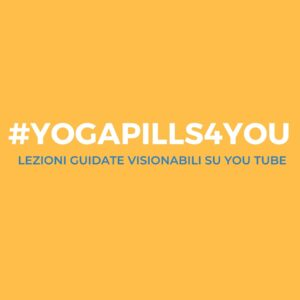 yogapills