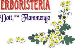 Erboristeria Sanitaria Dr. Fiammengo