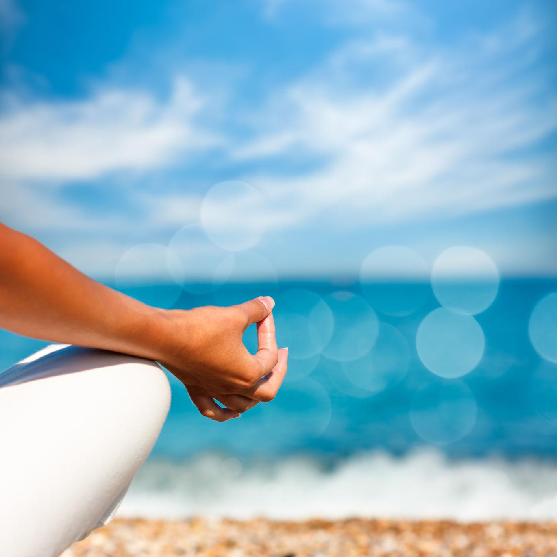 Yoga individuale a Bassano del Grappa